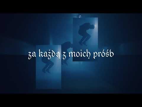 Mat23M's Video 162897289722 TUuha81iqYk