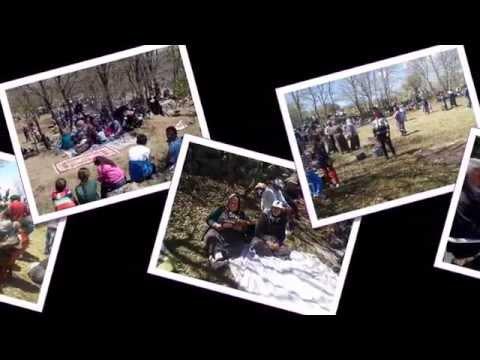 Baytürk - Kitreli Yagmur Duasi 2014