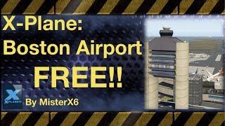 misterx6 - Free video search site - Findclip