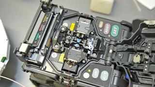 t3200m manual - मुफ्त ऑनलाइन वीडियो