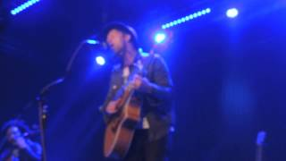 Jon Foreman - Learning How to Die