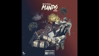 $tupid Young ft. Mozzy - Mando | Prod. by Paupa