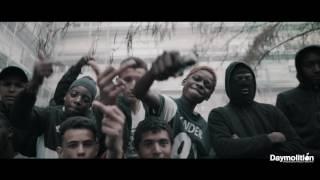 Q.E Favelas   Rafale 4 | Daymolition