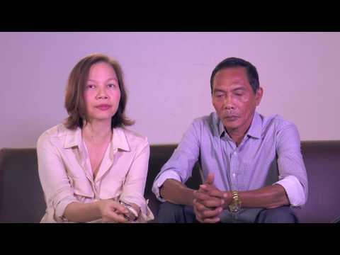 Pagbaba ng timbang pamamaraan sa doktor Gavrilova review