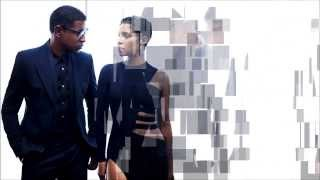 Toni Braxton & Babyface - Hurt You (Lyrics)