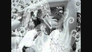 """Video thumbnail of """"Björk - It's Not Up to You"""""""