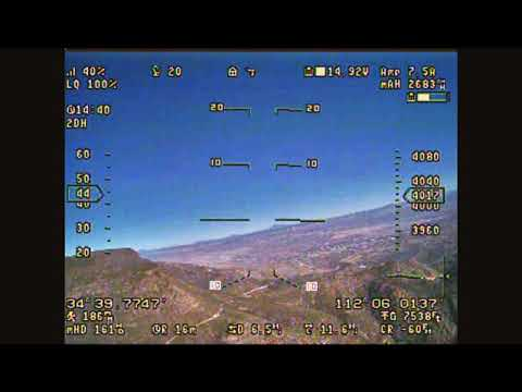 mini-talon-vector-osd-to-the-top--tbs-crossfire-24-video-with-vas-pepperbox-antenna
