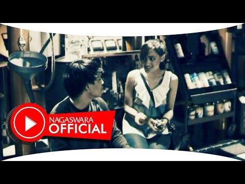 Baim Feat Maryo Jabalrootz - Kau Milikku (Official Music Video NAGASWARA) #music Mp3
