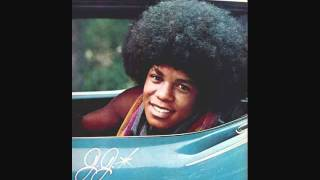 Jermaine Jackson - I Need You