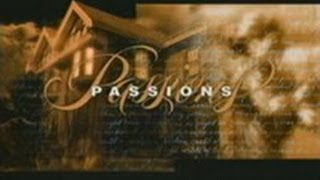 Passions Re-Cut: Season One, Episode 1