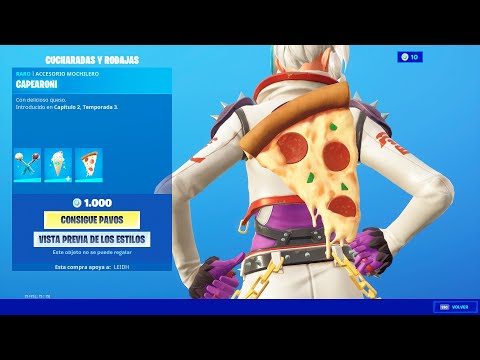 How To Qualify For Fortnite World Cup Warm Up