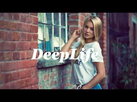 Grivina - Девочку несет (Lapin & Dzoz Radio Edit)