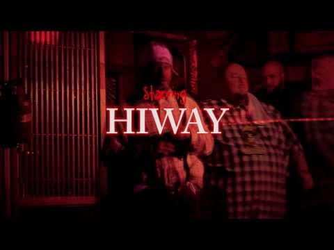 Hiway - My First Time (Official Music Video)