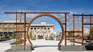 Top 17 Tourist Attractions in Astoria: Travel Oregon