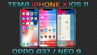 oppo a37 themes iphone - मुफ्त ऑनलाइन