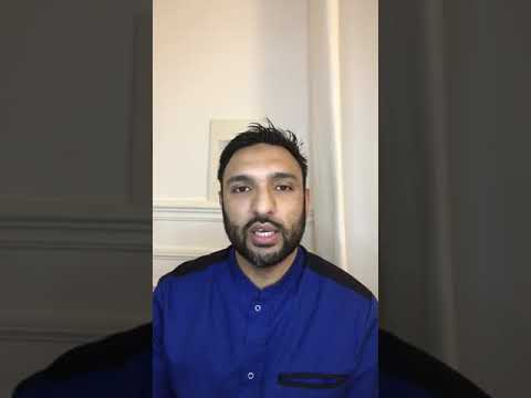 Farman Bhatti