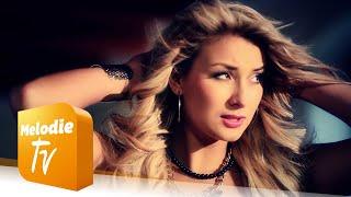 Anna-Carina Woitschack - Schick deine Träume auf den Weg (Offizielles Musikvideo)
