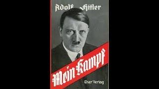 Recomendando uno de los mejores libros prohibos de la humanidad