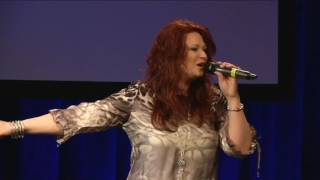 (1251) Charlotte Ritchie: I Am Redeemed
