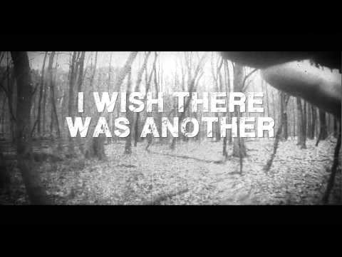 "Hollywood Undead – ""Another Way Out"" (Official Lyric Video)"
