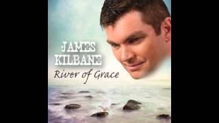 James Kilbane - Via Dolorosa