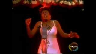 Anita Baker - No One In The World -Music Video