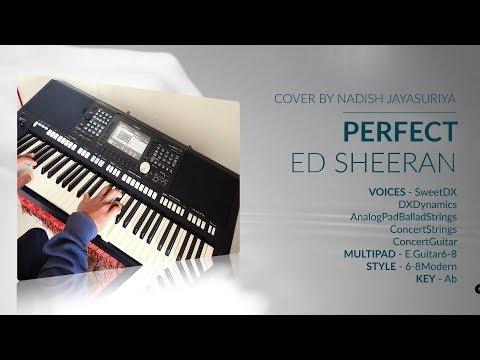 Download Perfect Yamaha Psr S975 | MP3 Indonetijen