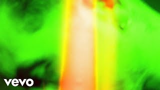 Musik-Video-Miniaturansicht zu Back To What You Knew Songtext von G-Eazy