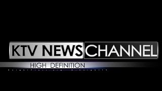 KTV News Ep22 11-30-18