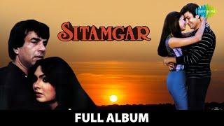 Sitamgar   Full Album   Dharmendra, Rishi Kapoor, Poonam