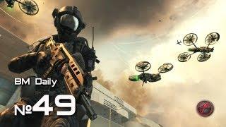 Лучшая игровая передача «Видеомания Daily» - 3 мая 2012