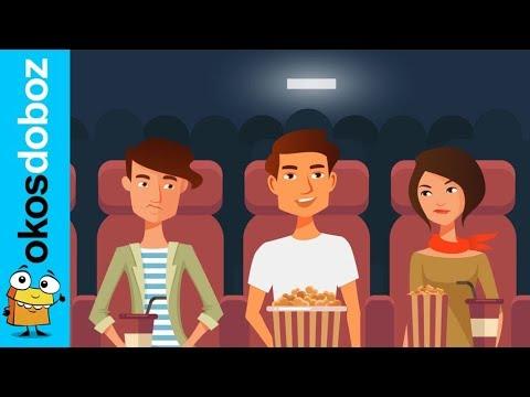 Férgek gyermekek tünetei kezelés video