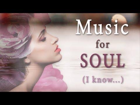 🎶Beautiful Romantic Instrumental Music & Visualizer🎶 I know...