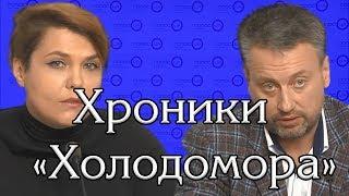 Валентин Землянский  Александра Решмедилова -  Пушистый зверёк виден был издалека!