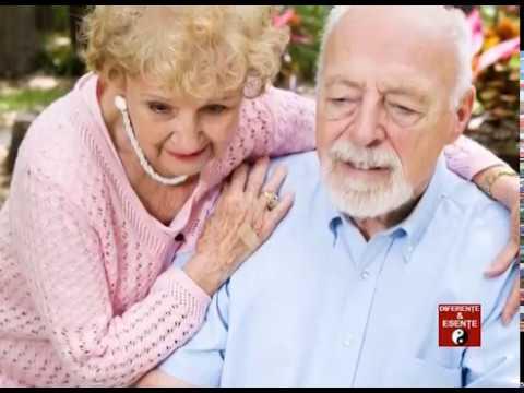Artroza novice a medicamentelor pentru tratamentul genunchiului