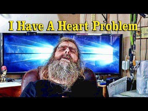 Širdies skausmo hipertenzija