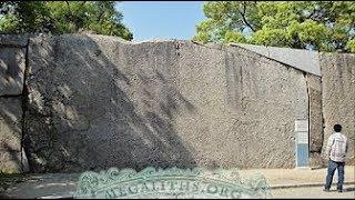 Mohenjo-daro a mykénska civilizácie