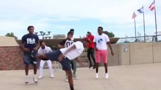@GraphicMuzik - You Yo Daddy Son 'Official Video'