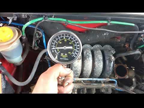 FIAT STRADA  1.4   Pejo 307