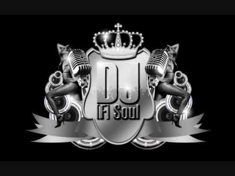 Silsile Mulaqaton Ke - DJ F Soul -