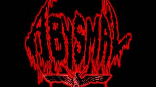 "Abysmal (FL) ""Reborn"" Demo track 1992"