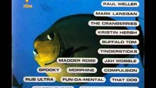 Volume Nine - Mark Lanegan - Wheels