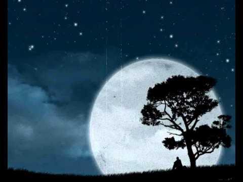 Scorpions - Lonely Nights