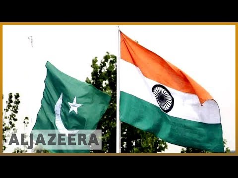 🇮🇳🇵🇰 Analysis: What are India's options against Pakistan after Kashmir attack? | Al Jazeera English