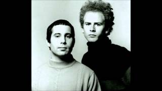 Bye Bye Love (live version)  SIMON & GARFUNKEL