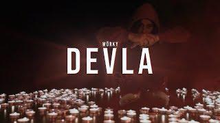 Wörky - Devla (Devla Album)
