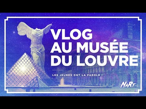Les sites de rencontres francophones