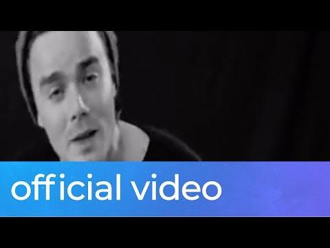 KANE - Shot Of A Gun (official video)