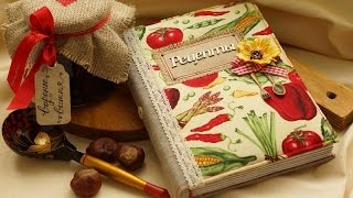 Идеи подарков  на 8 марта сделанные детскими руками