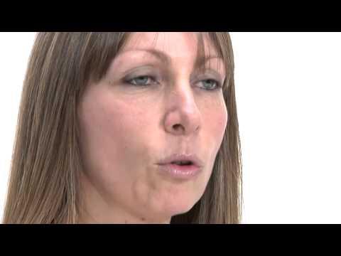 video Istituto d'Arte Applicata e Design  (IAAD) - TORINO